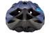 Bell Slant - Casco - azul